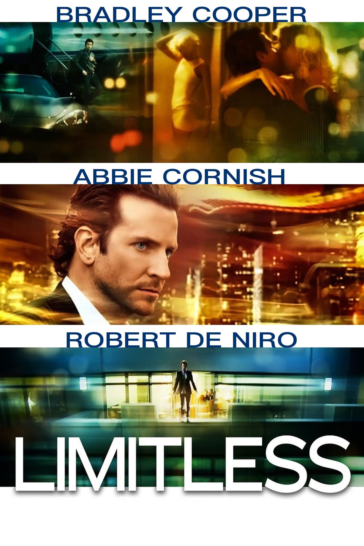 limitless stream deutsch