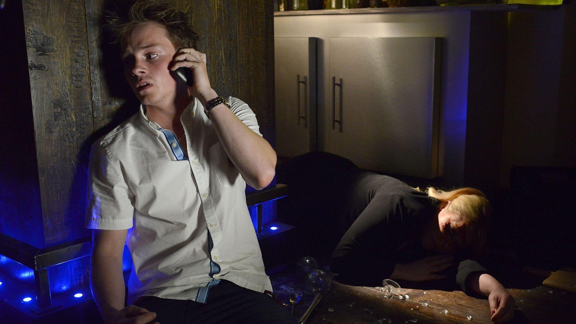 EastEnders Season 30 :Episode 97  17/06/2014