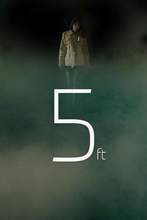 Five Feet