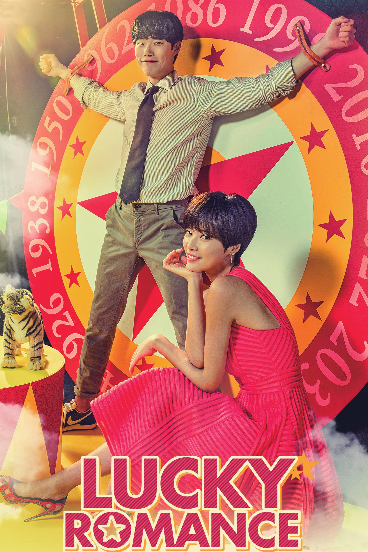 Download film india subtitle indonesia