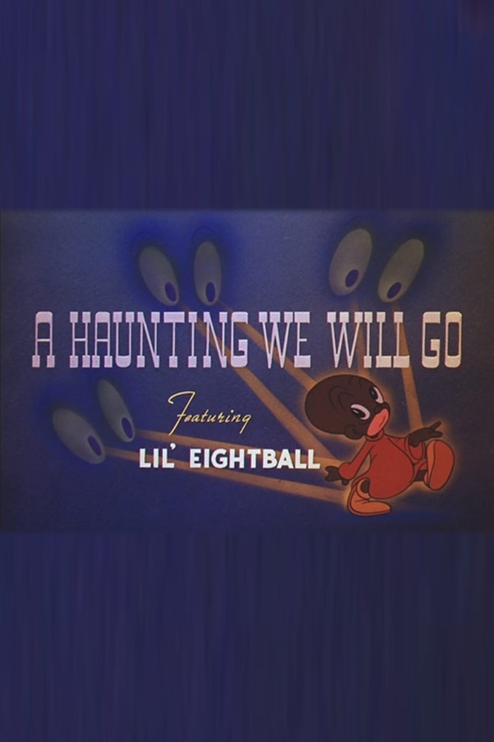 A haunting we Will Go 1942 Download