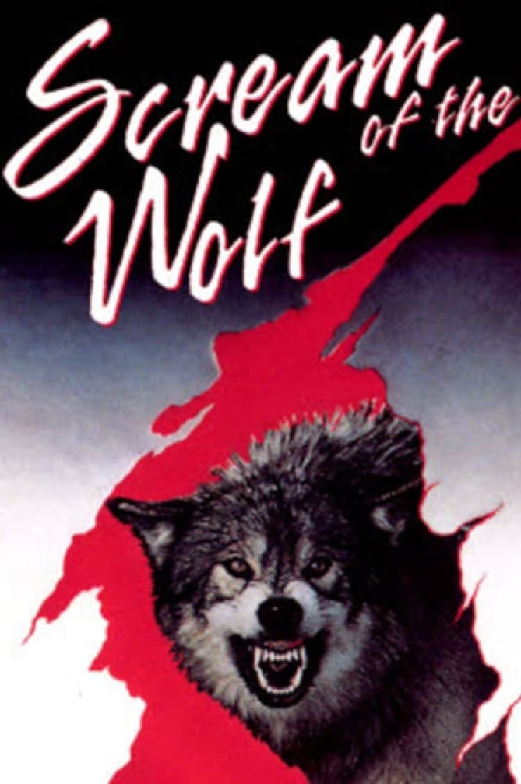 Scream of the Wolf on FREECABLE TV