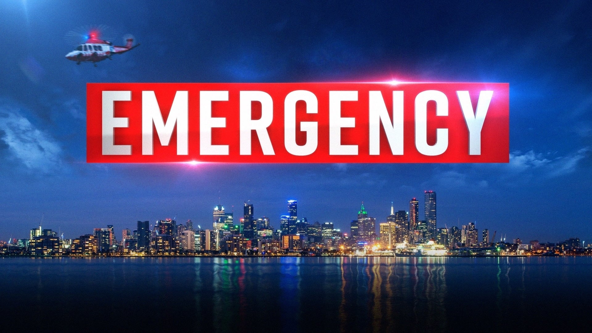 Emergency (2020)