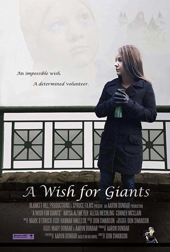 Ver A Wish for Giants Online HD Español ()