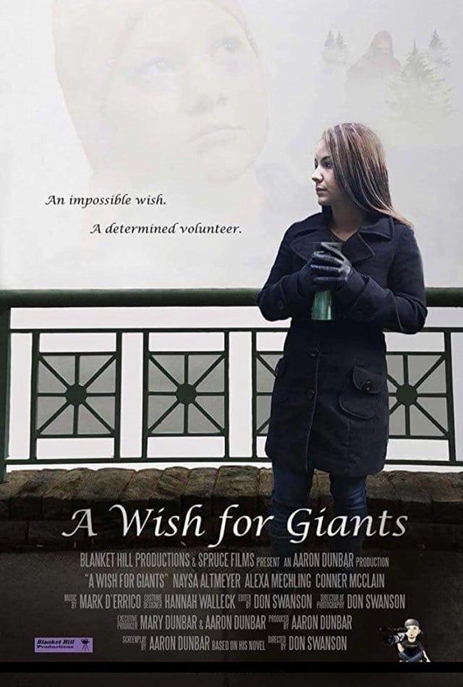 Ver A Wish for Giants Online HD Español ()