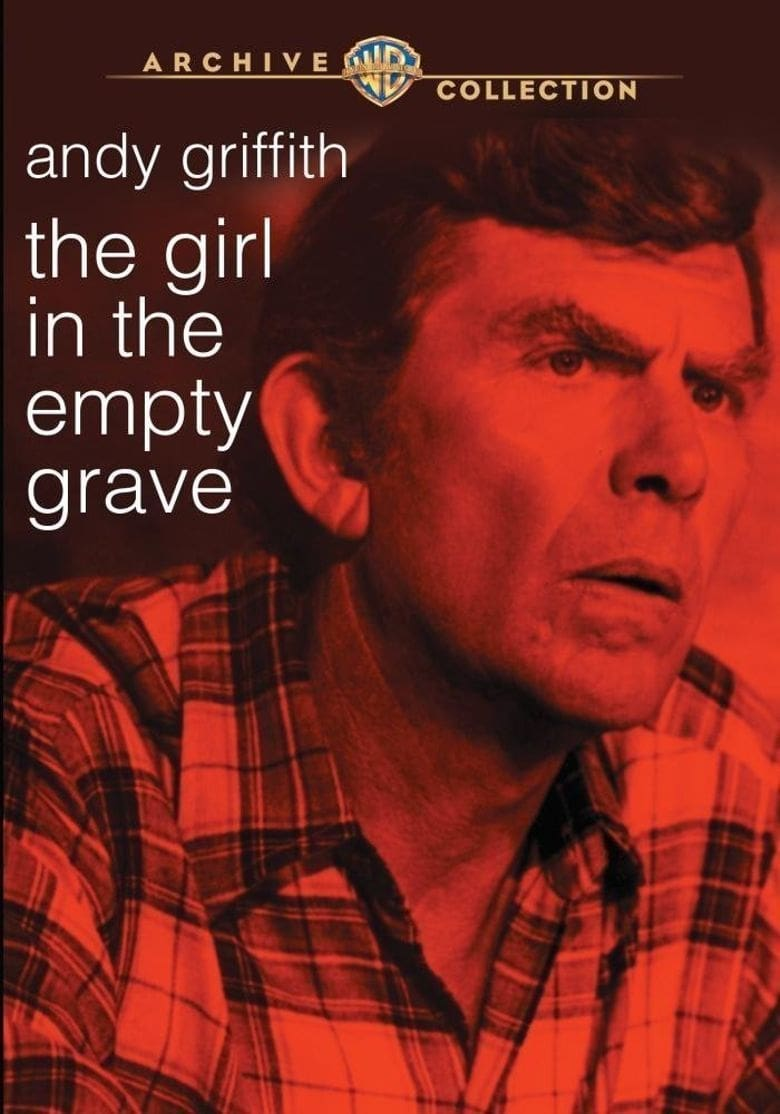 The Girl in the Empty Grave