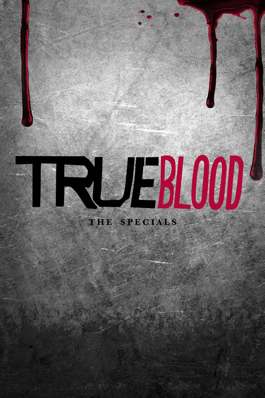 True Blood Season 0
