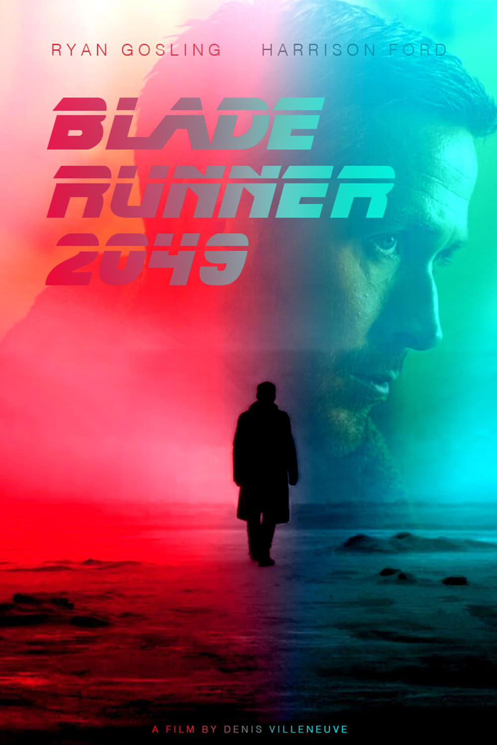 Blade Runner 2049 Hd Stream Deutsch