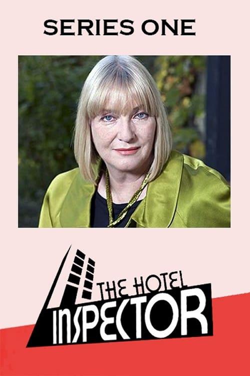 The Hotel Inspector Season 1