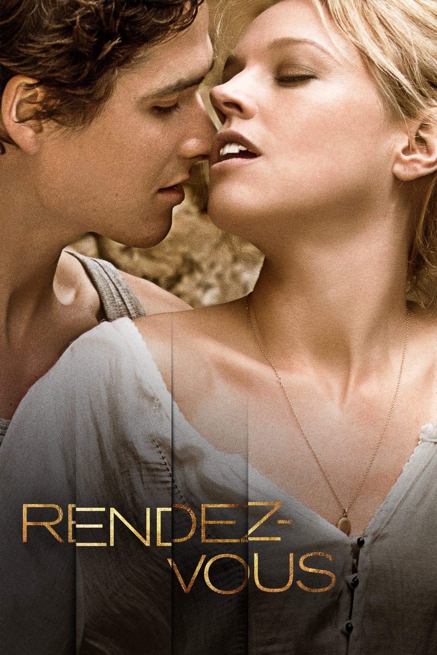 Watch Rendez-Vous Online