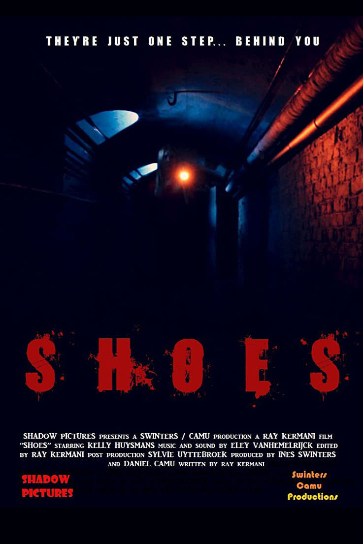 watch Shoes 2017 online free