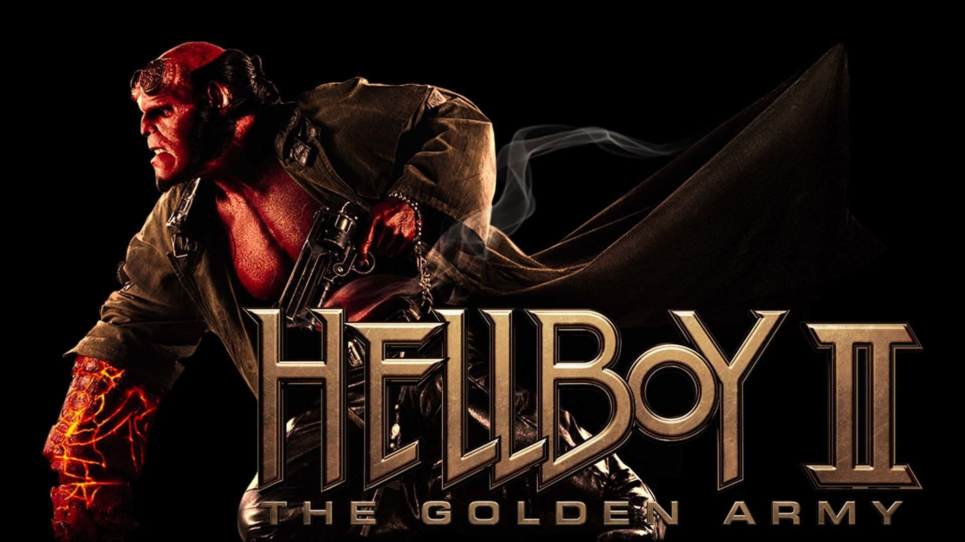 hellboy 2 stream movie4k