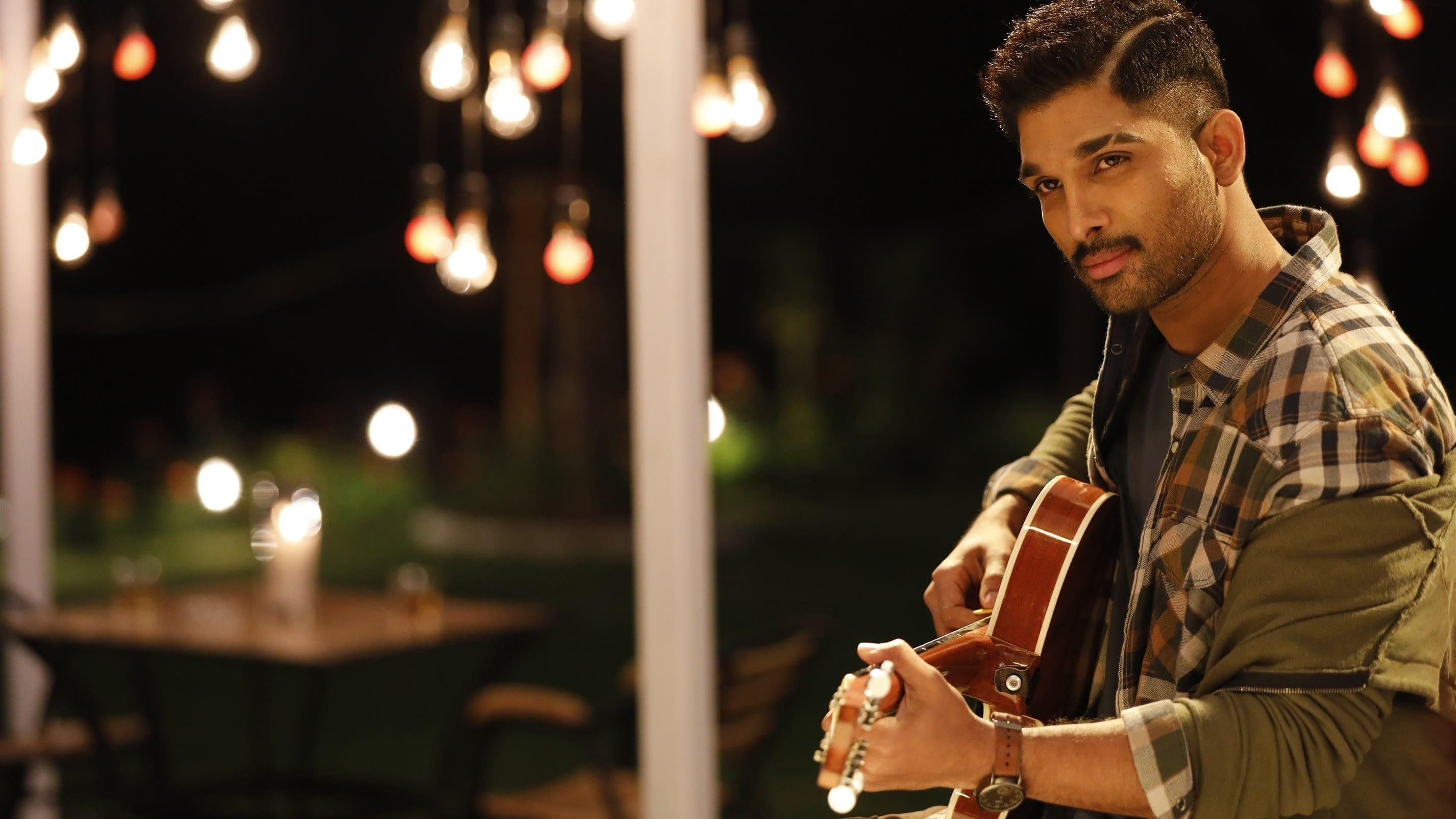 naa peru surya full south movie download in hindi full hd 2018