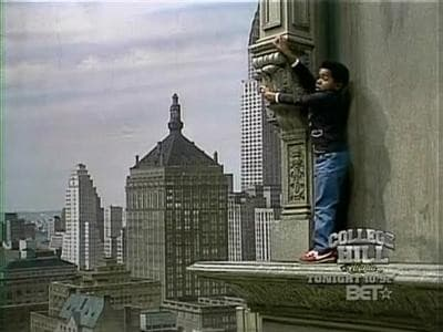 Diff'rent Strokes Season 3 :Episode 17  The Magician (a.k.a.) It's Magic