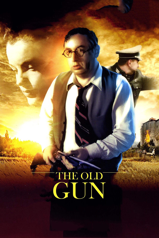 the old gun  1975