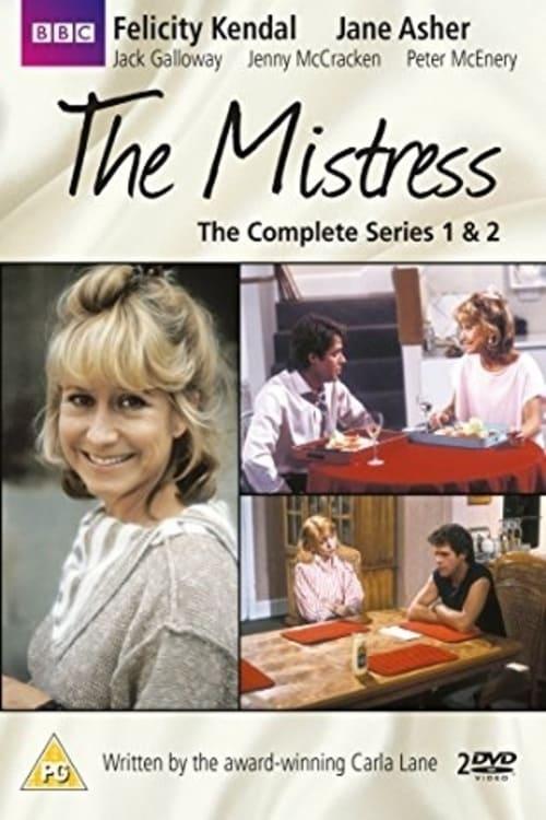 The Mistress (1985)
