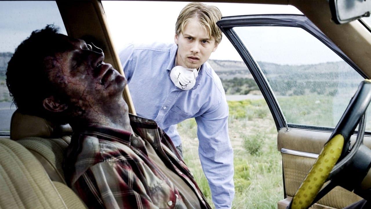 Přenašeči (2009)