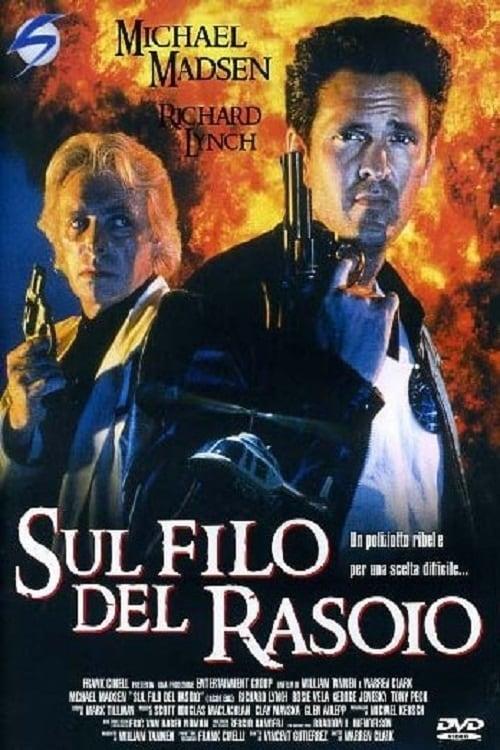 Ver Inside Edge Online HD Español (1992)