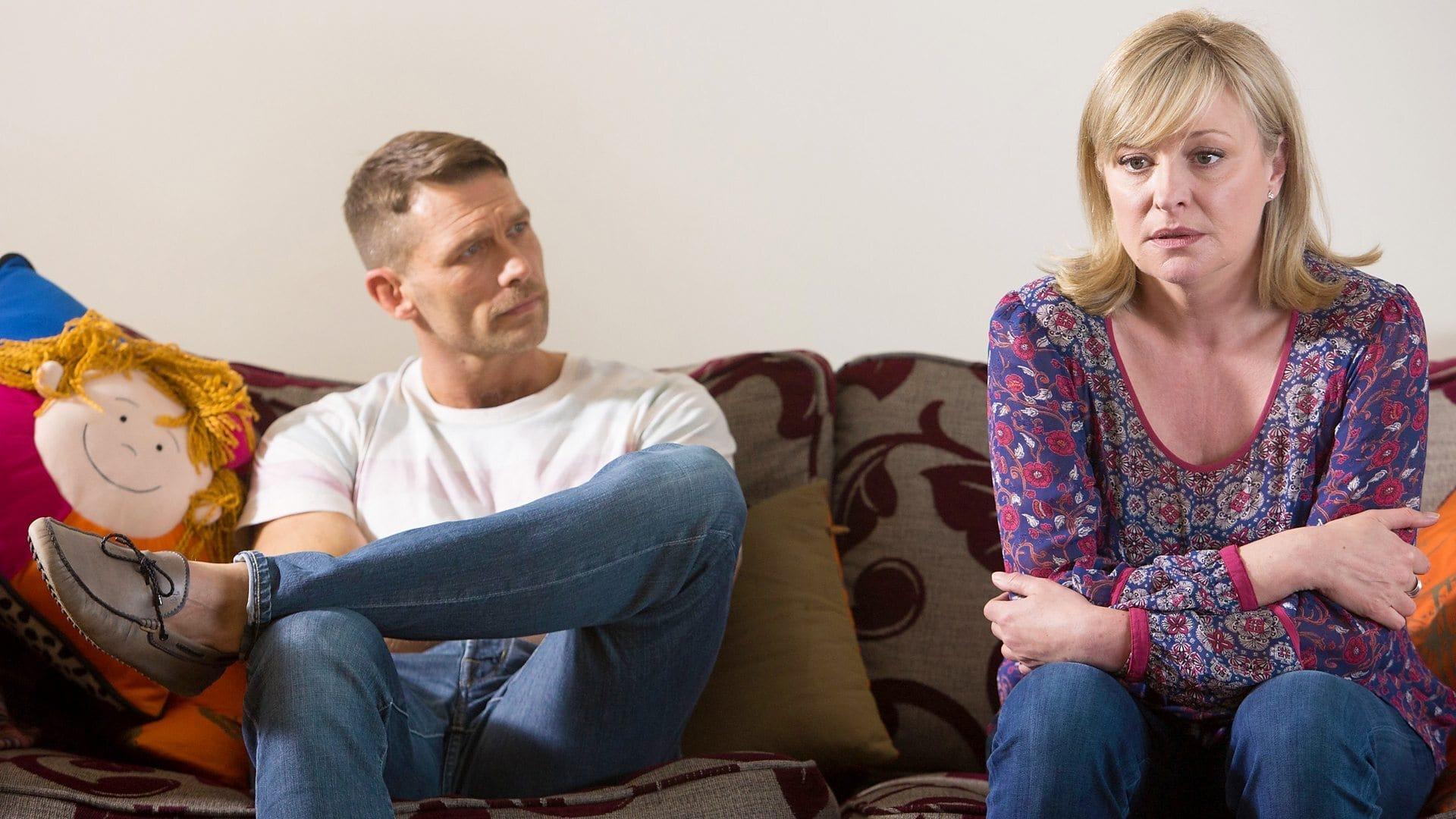 EastEnders Season 30 :Episode 81  19/05/2014