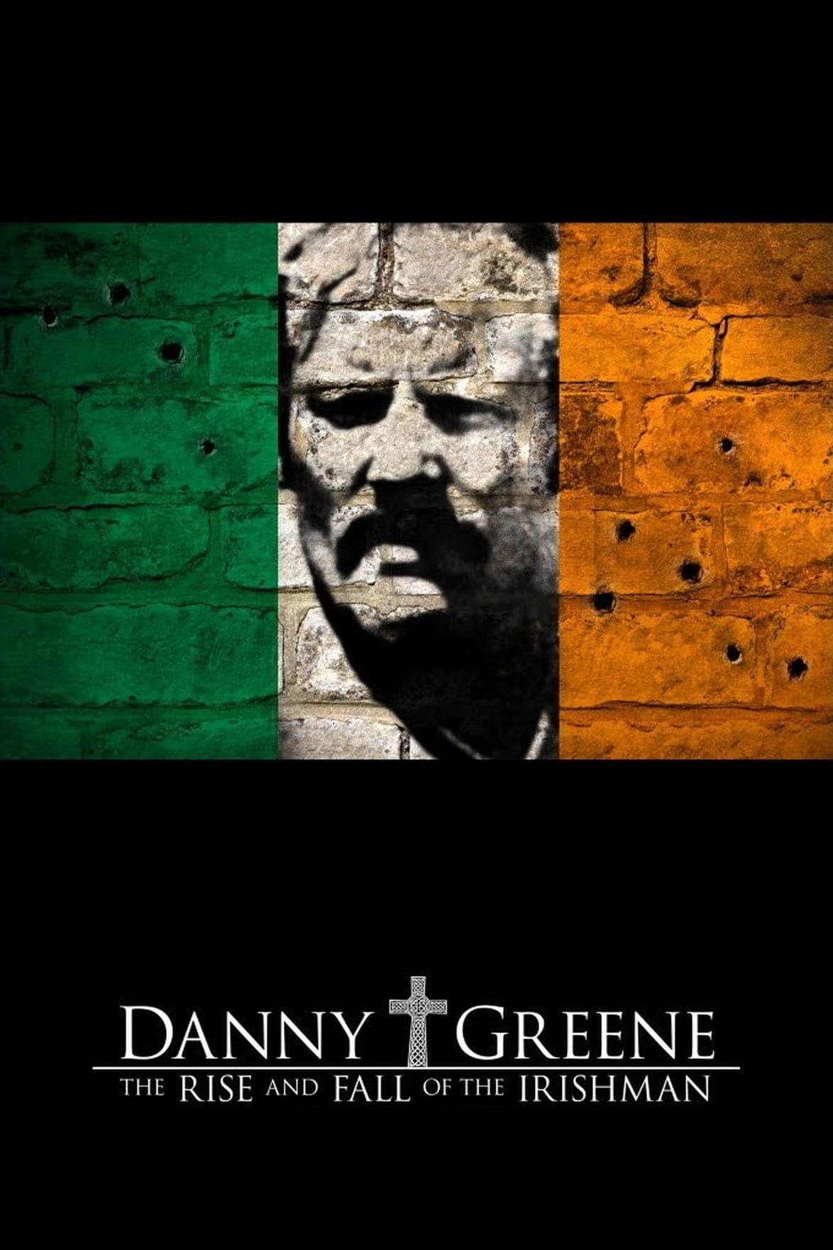 Danny Greene: The Rise and Fall of the Irishman (2011)