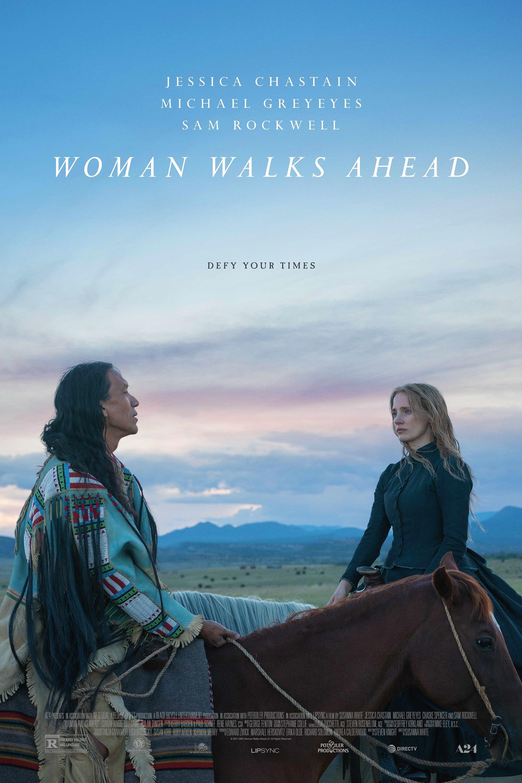 assistir filme uma mulher exemplar