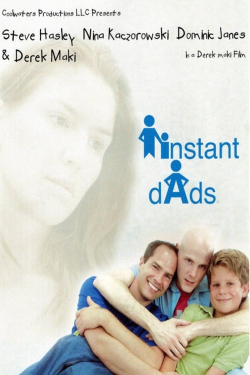 Instant Dads (2005)