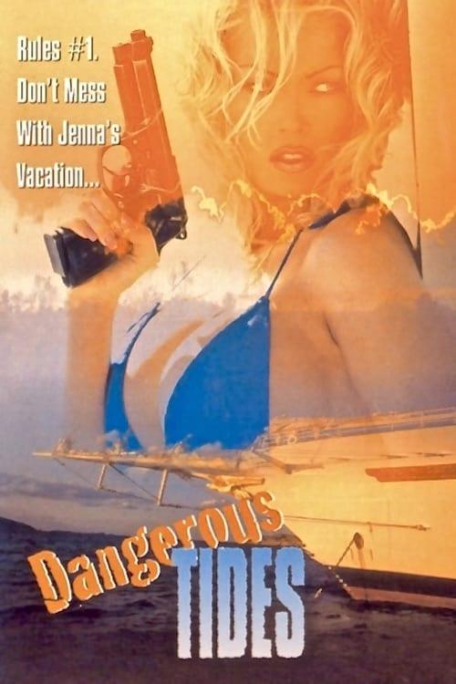 опасные волны порно актеры