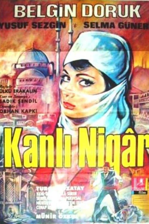 Ver Kanl? Nigar Online HD Español (1968)