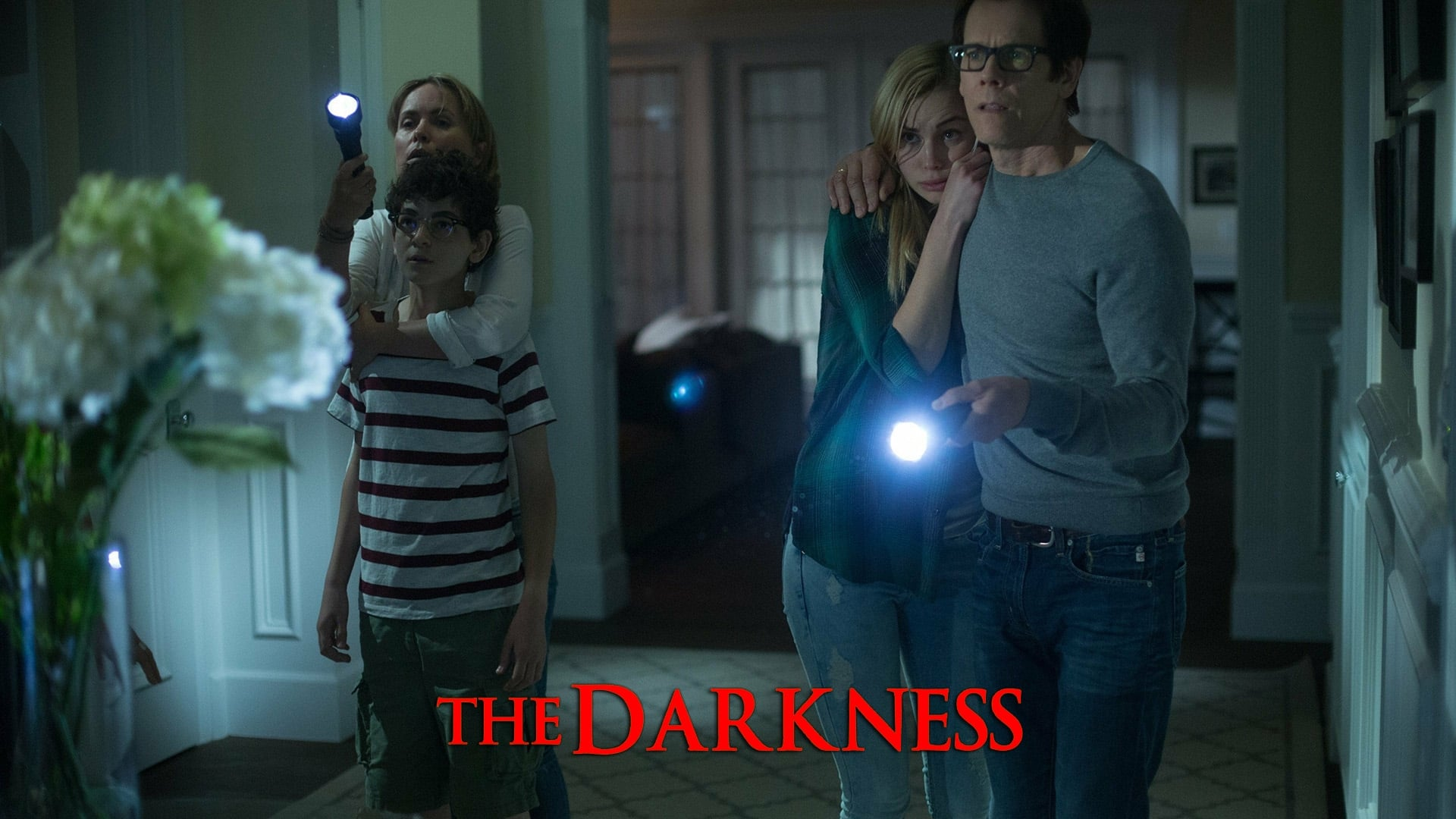 The Darkness-poster-1
