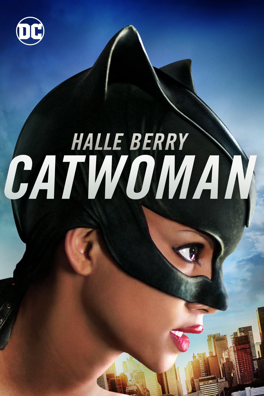 Catwoman Stream Deutsch