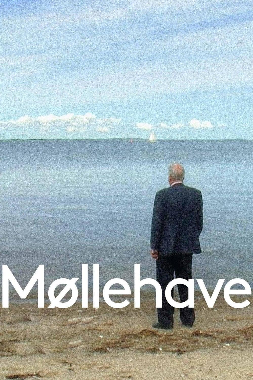 Møllehave - Hellere Forrykt End Forgæves