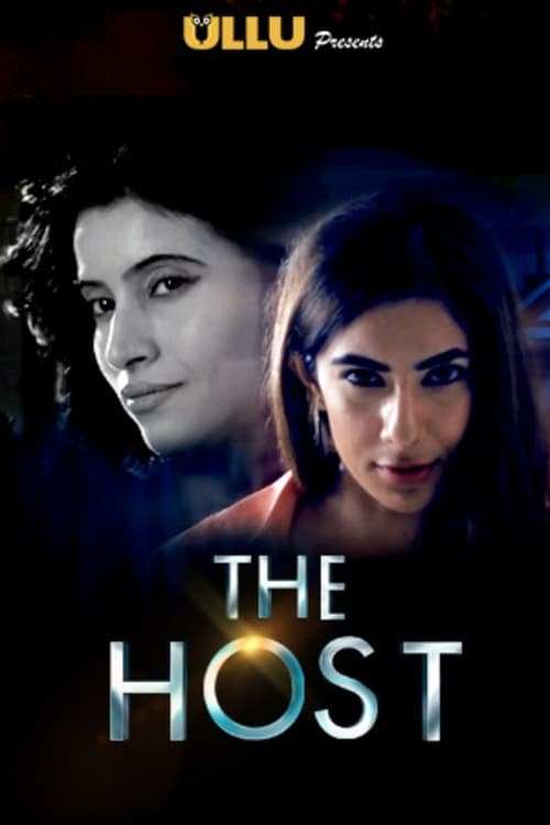 The Host (2019)