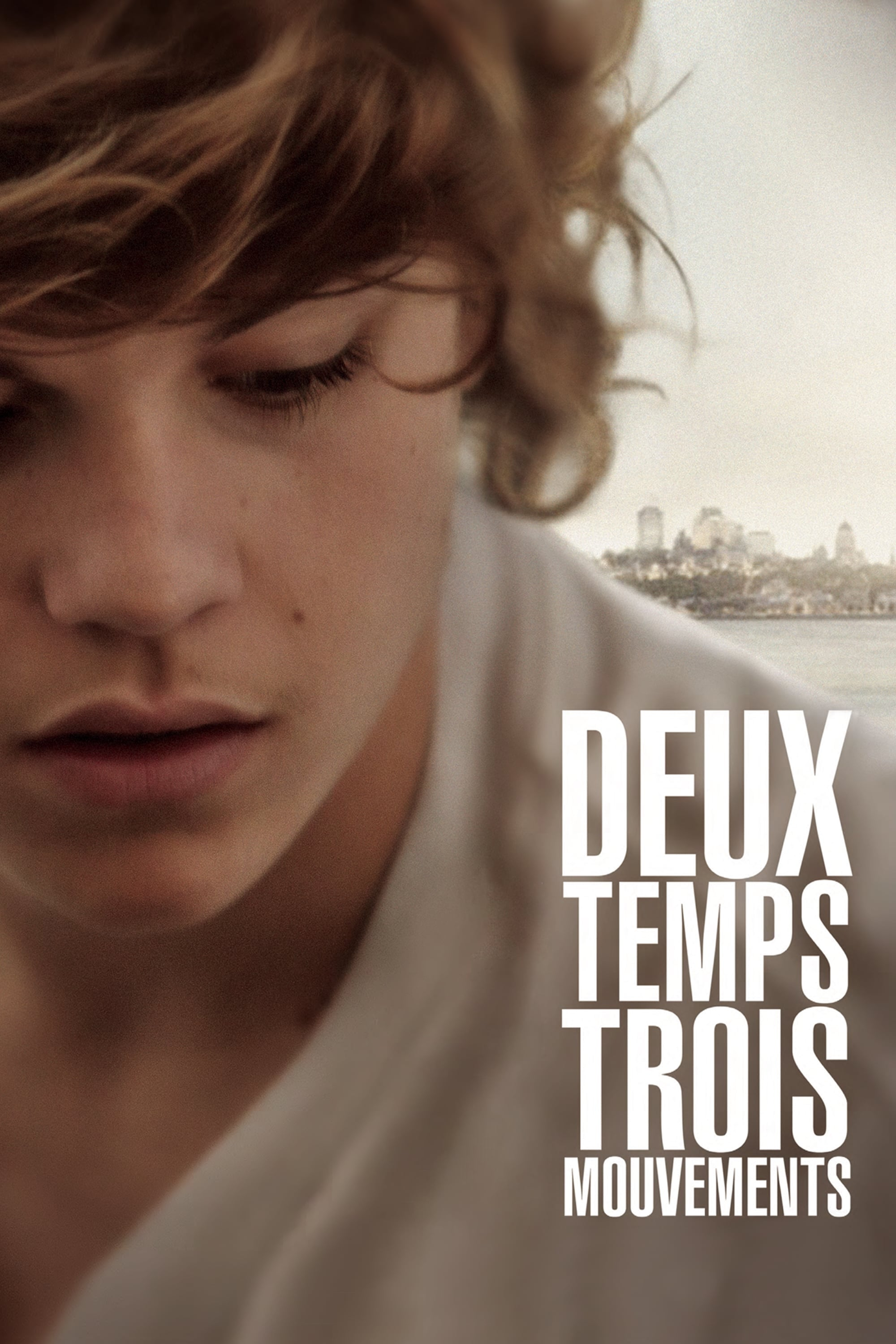 2 temps, 3 mouvements - 2014Film streaming gratuit (free)