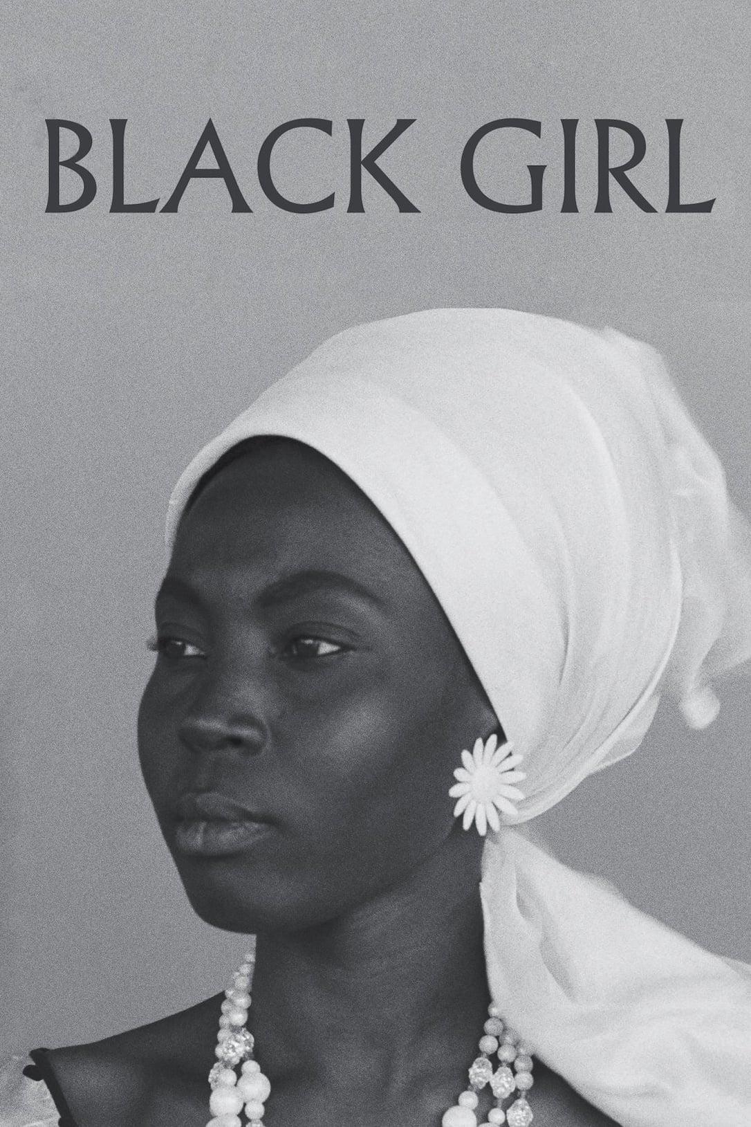 black-girls-movies-audrey-stokes-sex-tape