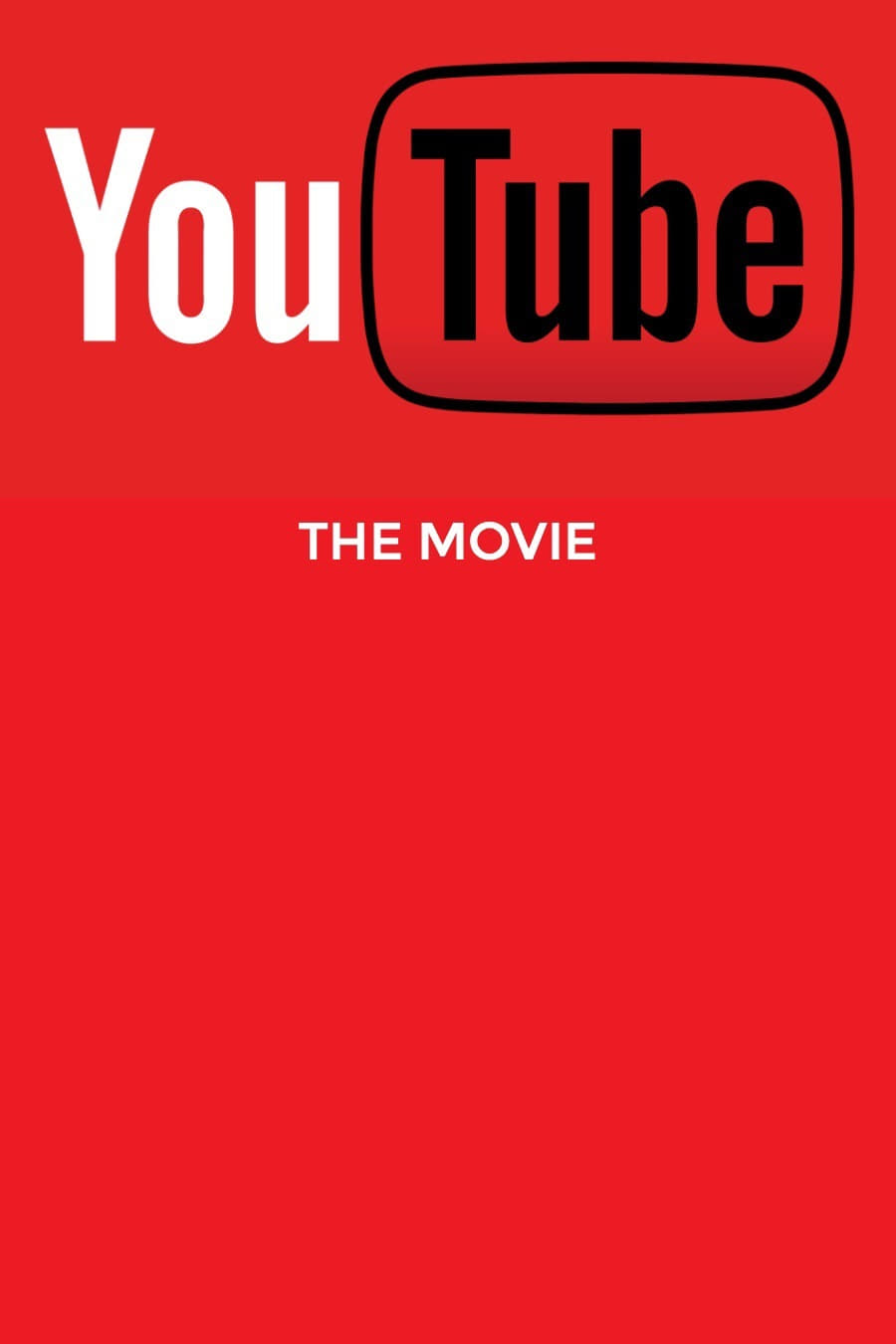Ver YouTube: The Movie Online HD Español ()