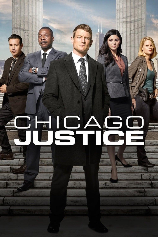 TV Shows Like Chicago Med