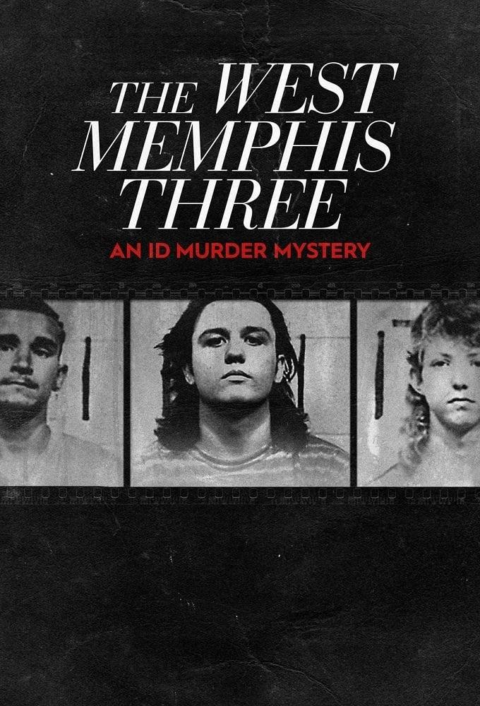 West Memphis Three An ID Murder Mystery