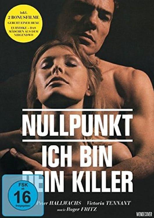 Ver Nullpunkt Online HD Español (1982)