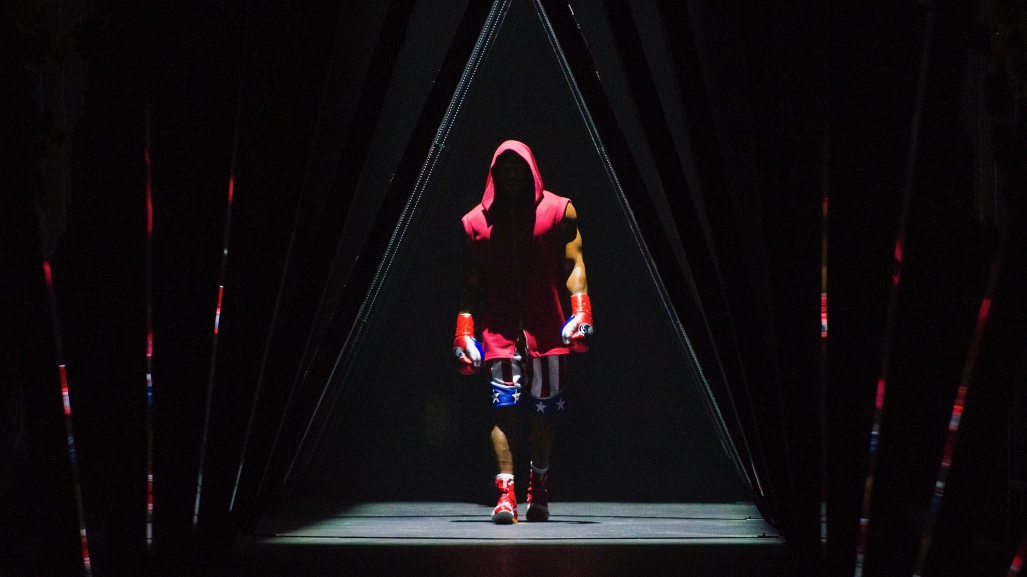 Backgrounds and walpapers Creed II