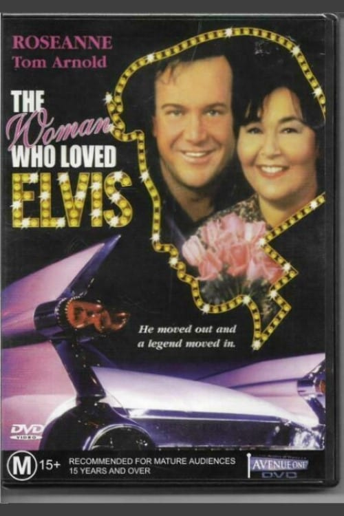 The Woman Who Loved Elvis (1993)