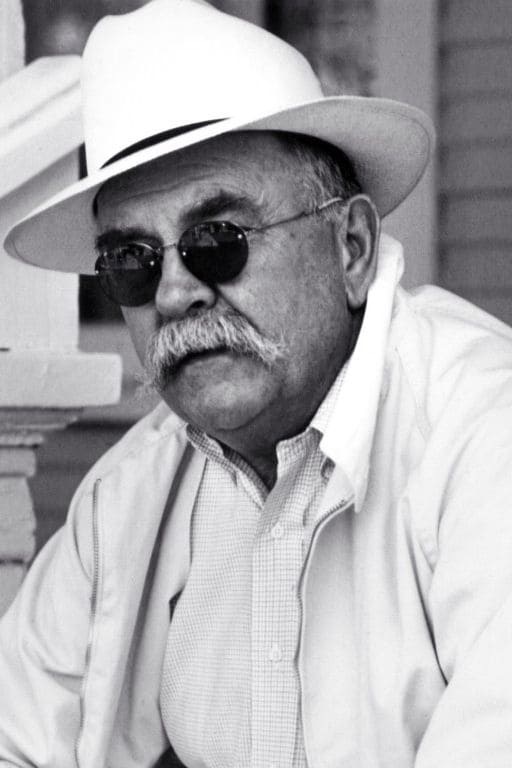 Wilford Brimley Net Worth | TheRichest