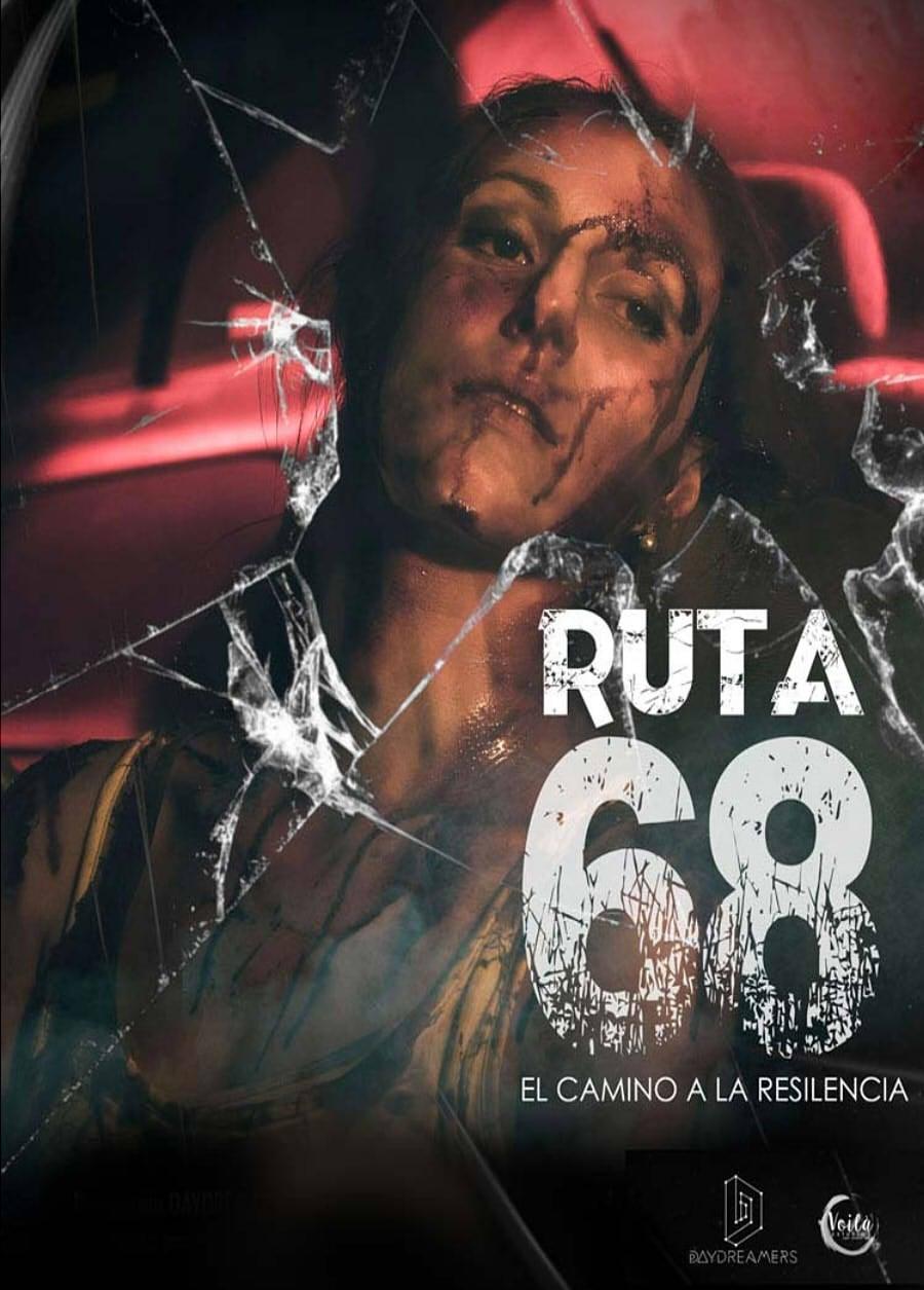 Ver Ruta 68 Online HD Español ()