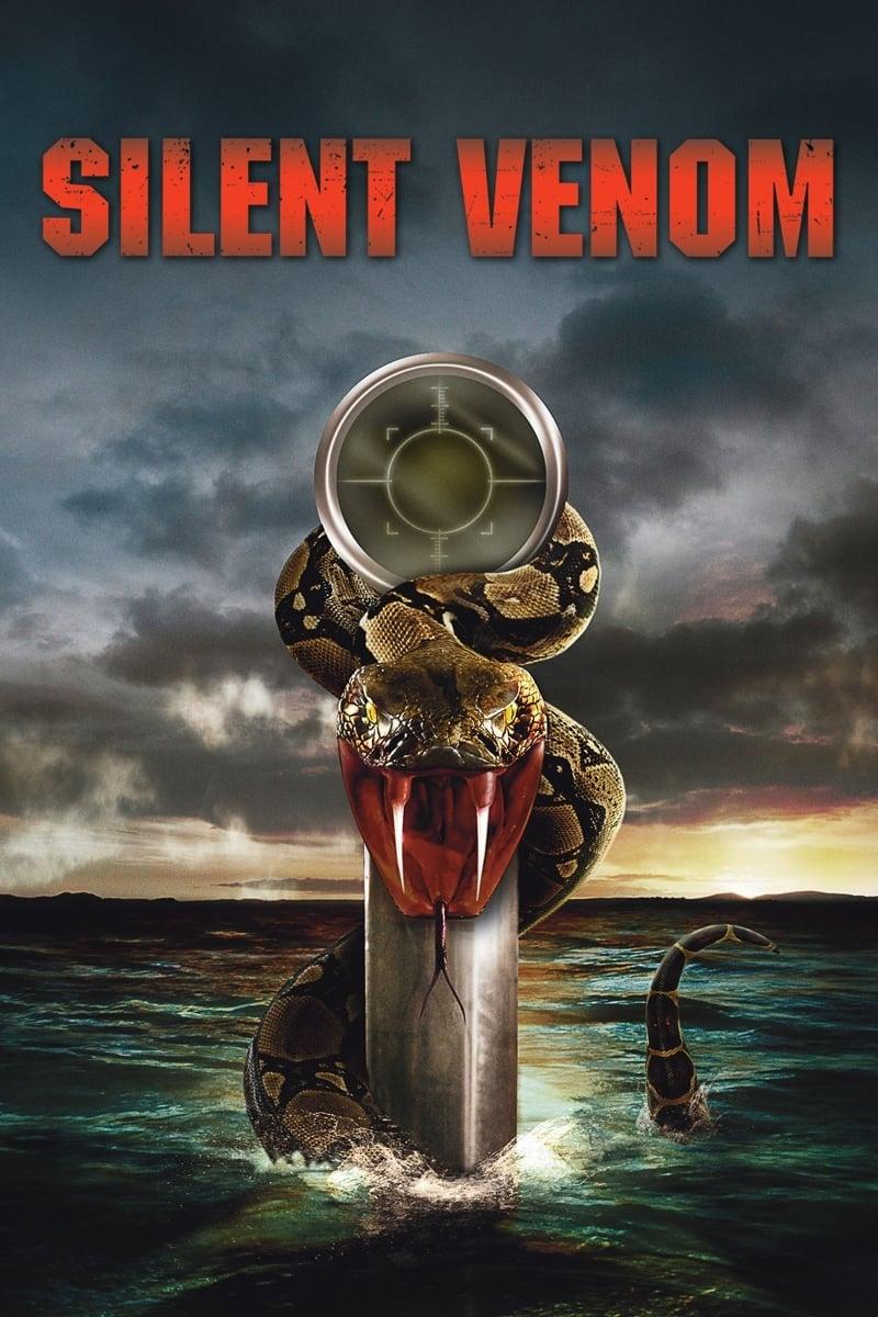 Silent Venom Trailer