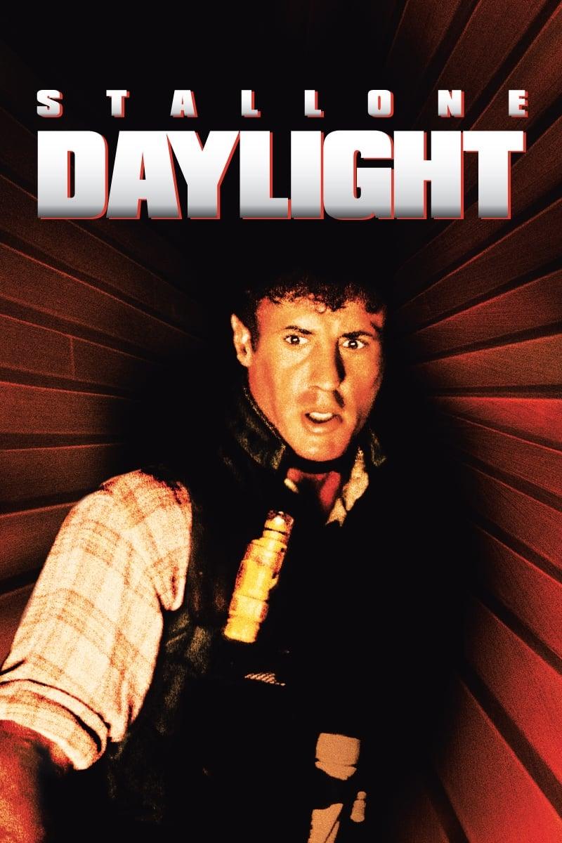 Daylight Film