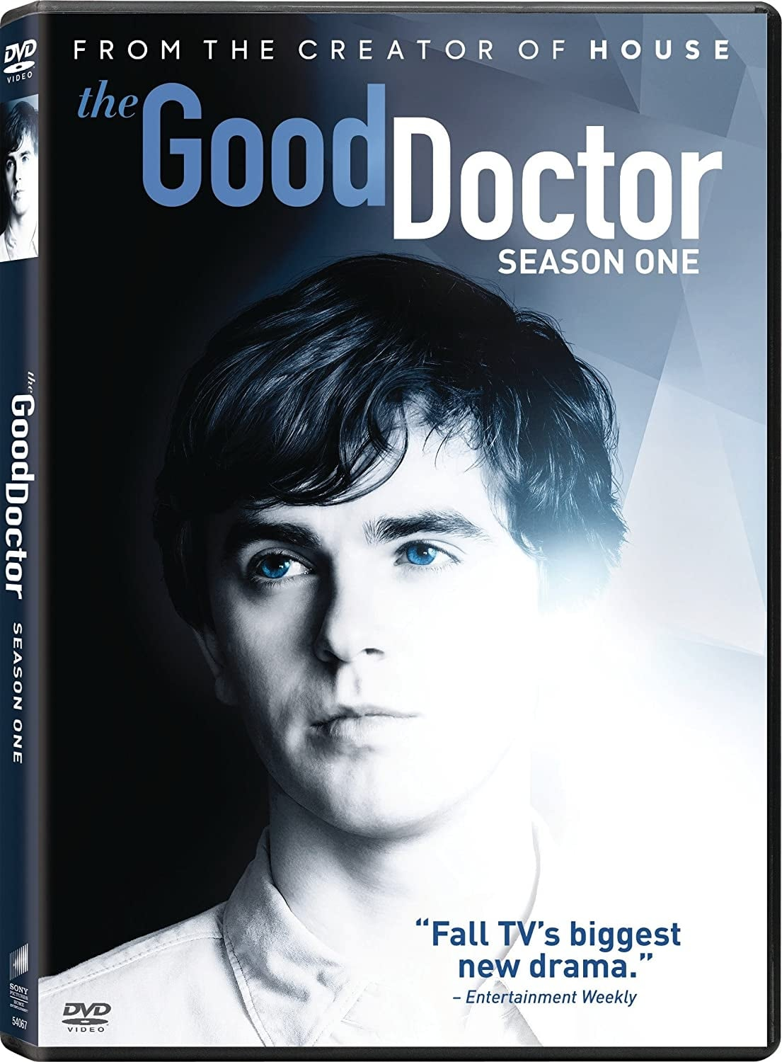 The Good Doctor (1970)