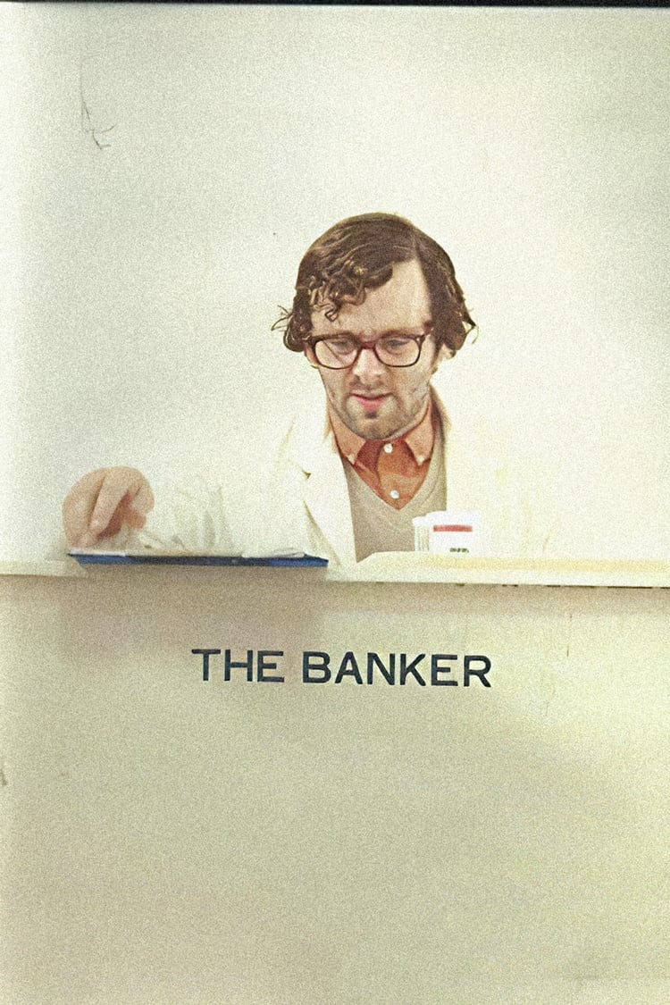 The Banker (2004)