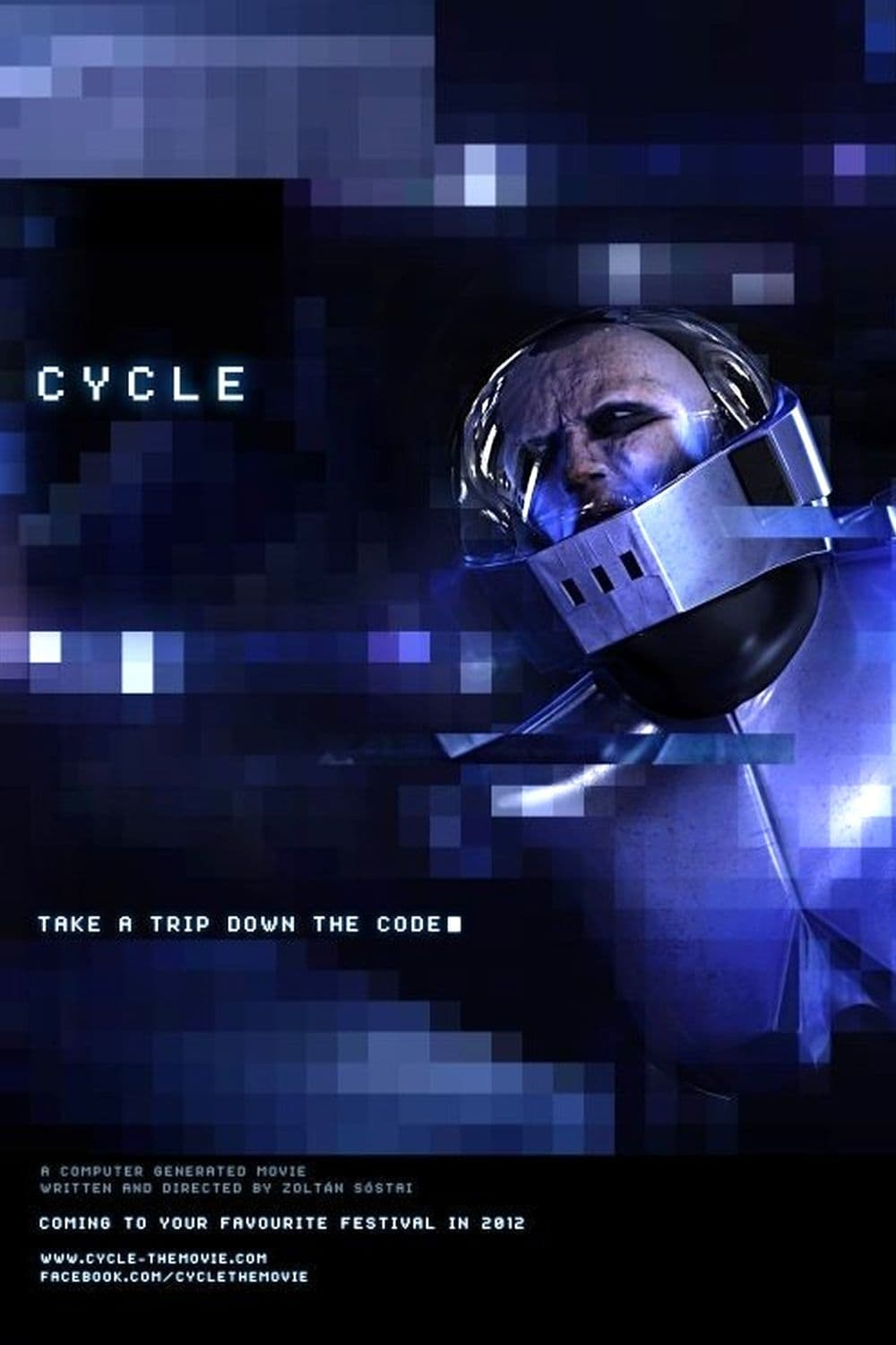 Cycle on FREECABLE TV