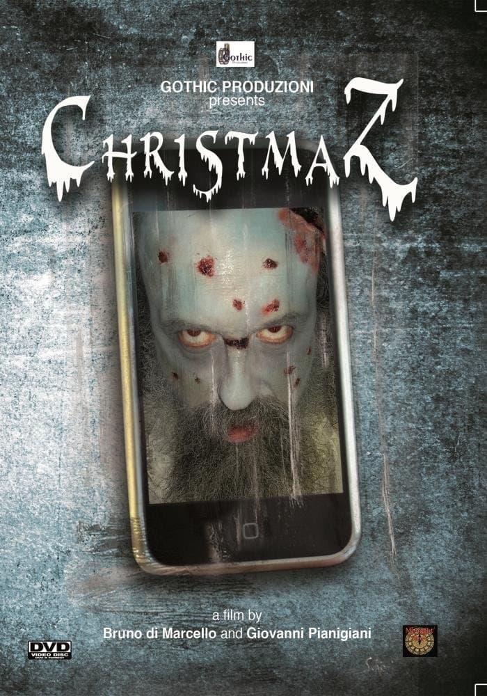 Ver Christmaz Online HD Español (2013)