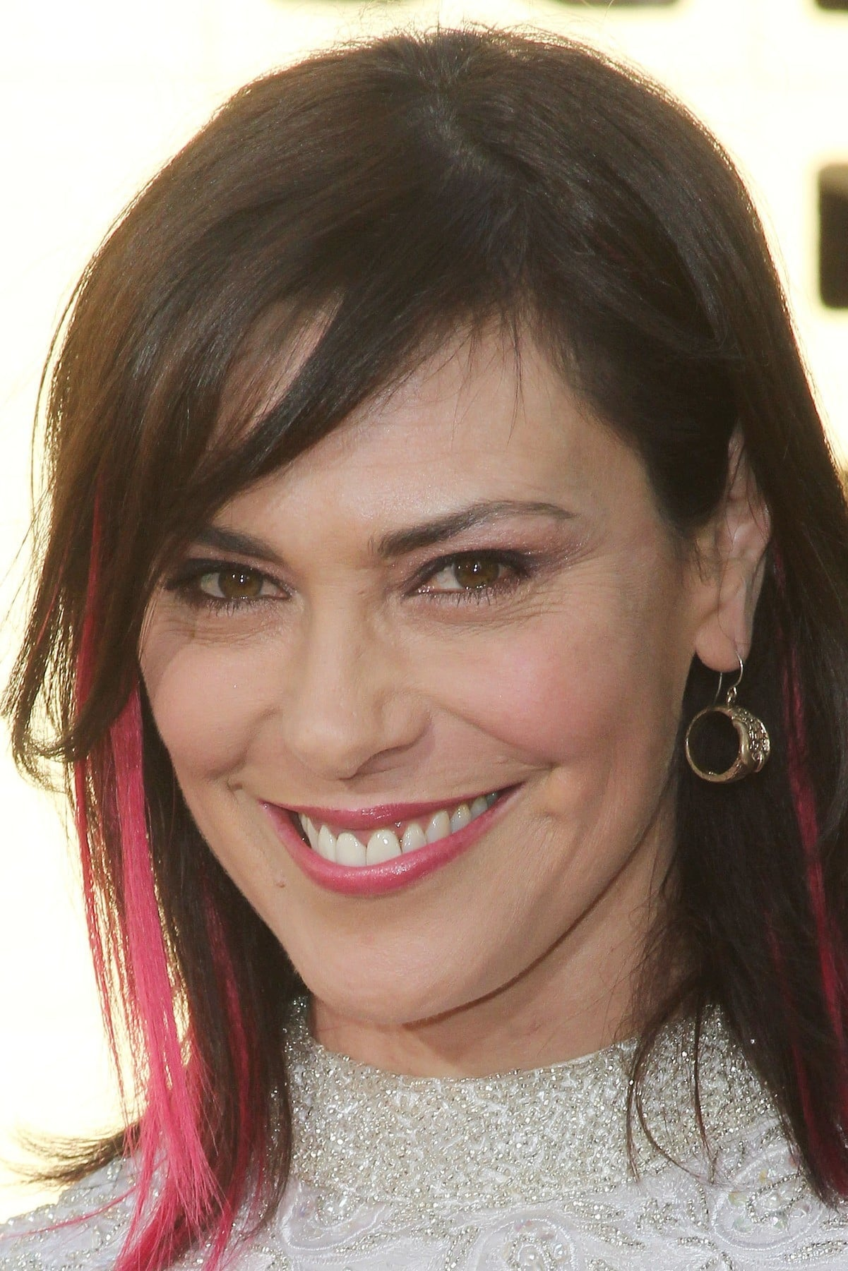 Michelle Forbes Biography - YIFY TV Series Michelle Forbes Birthday