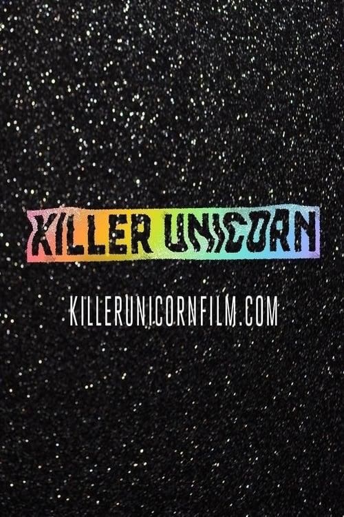 Ver Killer Unicorn Online HD Español (2018)
